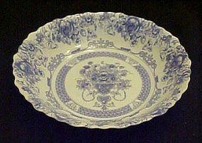 Arcopal France Honorine soup/cereal bowl