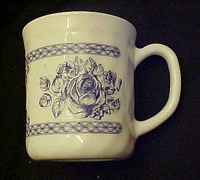 Arcopal France Honorine coffee mug cup