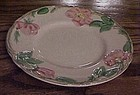 Franciscan Desert Rose 6 3/8 bread and butter plate
