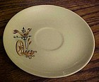 Taylor Smith Taylor Ever Yours  weather vane saucer