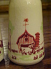 Carter Hoffman Originals Friendly farm shakers Mobil