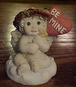 Kristen Dreamsicles BE MINE 10259 figurine