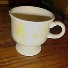 Franciscan Garden Party cofee mug