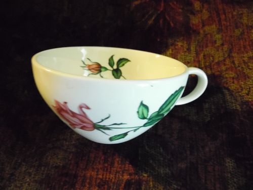 Harmony House Betsy Rose single cup