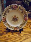 "J&G Meakin Sunshine Pilgrim 8"" salad plate R 561073"