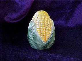 Single corn shaker
