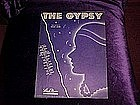 The Gypsy, by Billy Reid 1947