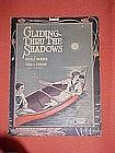 Gliding through the shadows, music 1919