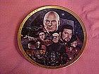 The best of both worlds, Star Trek Next Generation