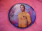 Star Trek Captain Kirk - Commander, by Susie Morton