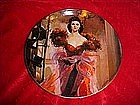 Scarletts Resolve,Gone with the Wind Golden Anniversary