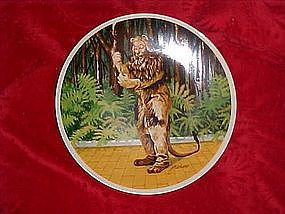 If I were King, Wizard of Oz Collection, James Auckland
