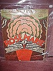 Chant Indien (Indian Love call) from  Rose Marie