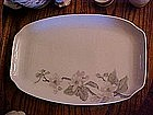 Rosenthal Pomona large platter