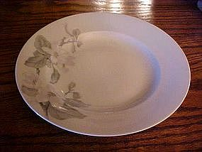 Rosenthal pomona large round rimmed  serving bowl