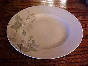 Rosenthal pomona large round rimmed  serving bowl