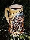 Miller Birth of a nation Stein #4, Lewis and Clark