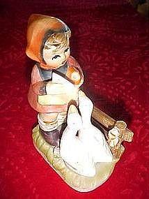 """Arnart """"Life on the farm"""" #2620  figurine"""