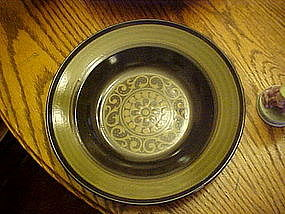 Mikasa Verona soup / cereal bowl