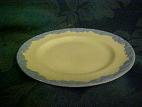 Johnson Bothers English Oak bread & butter plate