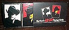 Marlboro wild west playing cards, unopened double deck