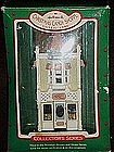 Rare Hallmark Christmas Candy Shoppe ornament, in box
