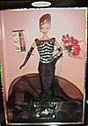 Barbie 40th Anniversary collectors edition, MIB