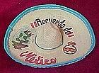 Souvenir sombrero 5