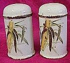 Nice stoneware salt