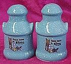blue speckle granite
