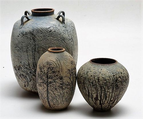 DR. LAWRENCE JORDAN 3 VESSELS GROUPING 1984-1986