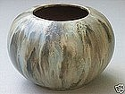 Roger Guerin, Vase