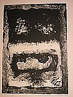 "Wendell H. Black, ""Manna from Armenia"", 1963"