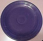 """Fiesta cobalt 12"""" chop plate"""