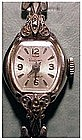 Waltham 21 Jewel Lady's watch