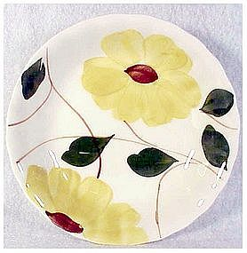 Ridge Daisy Blue Ridge  Fruit/dessert (sauce) bowl