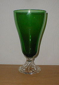 Forest Green Berwick - Inspiration 14 oz. Ice Tea