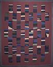 Amish Original Pattern Quilt : Circa 1920; Maryland