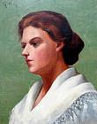 Grace Woodbridge Geer (American, 1854-1938)