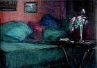 Adelaide Deming (American, 1864-1956)