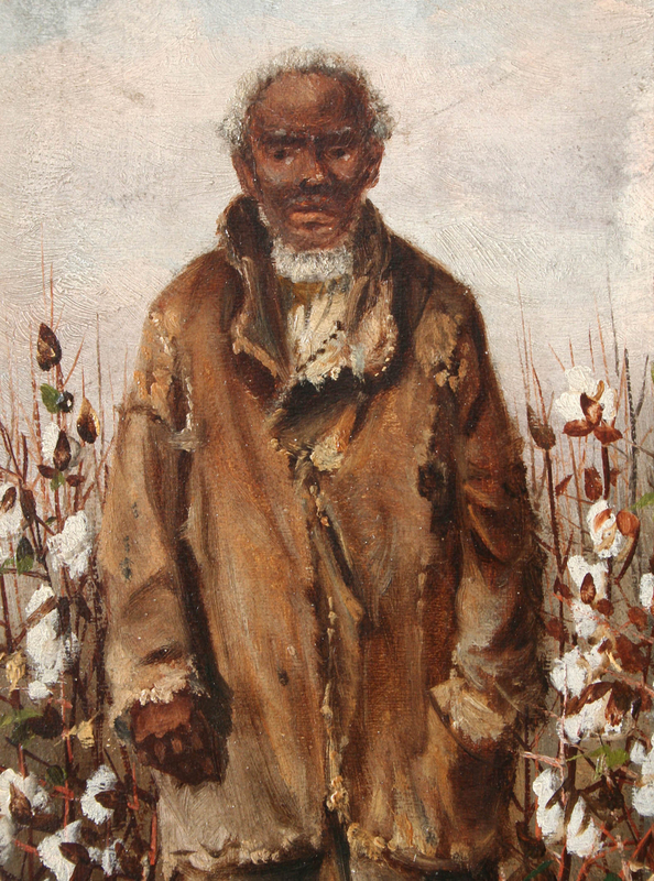 William Aiken Walker (American, b. c.1838-1921)