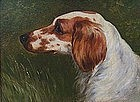 Colin Graeme Roe (Br., Active 1858-1910)