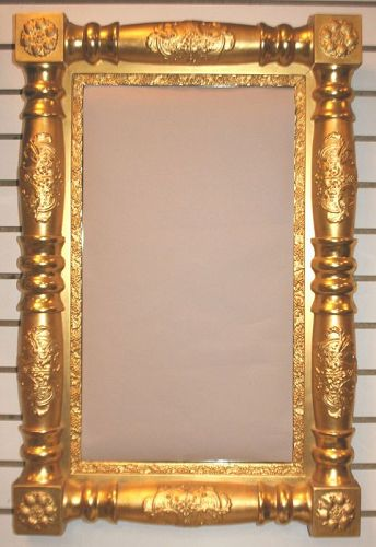 American Classical Pier Mirror
