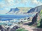 Rowland Hill (Irish, 1915-1979)