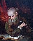 Henry Wyatt (English, 1794-1840)