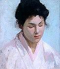 E.A. Badlam (American, late 19th century)