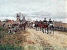 William Velten (Russian, 1847-1929)