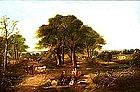 Edmund Aylburton Willis  (Am. b.1808)