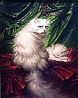 Karl Kahler (Austrian, born 1855)