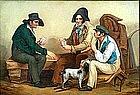 John Reid (Irish, b. 1832)